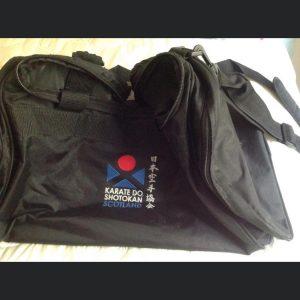 JKA Dojo Kit Bag