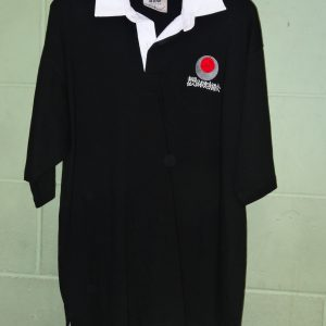 JKA Rugby shirt