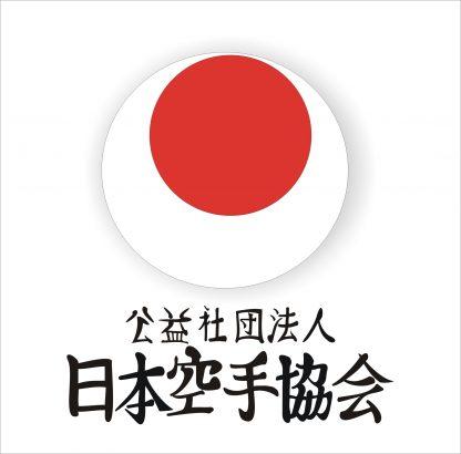 JKA Japan logo